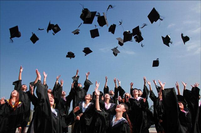 Erfolgreiche Studienplatzklage