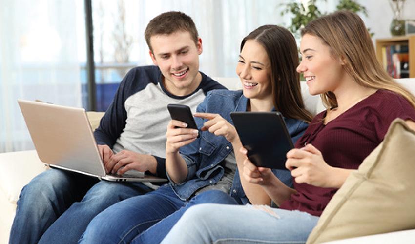 Hausratversicherung: Kleiner Beitrag, große Wirkung!