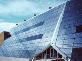 Kupfer spielt eine wichtige Rolle bei der Balance unserer Energiesysteme – Stromspeicher als vierte Säule des Energiesystems