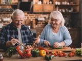 Für Körper und Seele: Mit den richtigen Strategien jahrelang topfit bleiben – Keine Angst vor dem Älterwerden