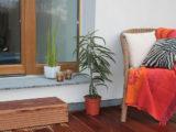Vorteile von WPC Terrassendielen im Überblick