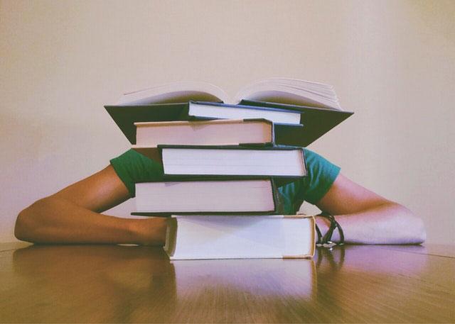 Studienplatzklage- Lohnt sie sich für dich?