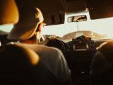 Tipps sparsames Autofahren