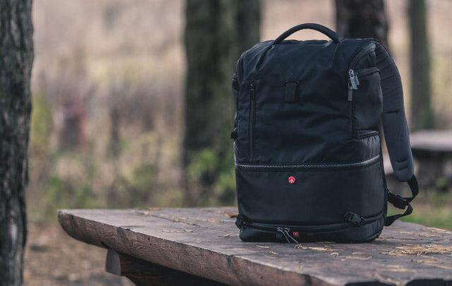 Nachhaltige Taschen und Rucksäcke – Ein Trend wird Mainstream